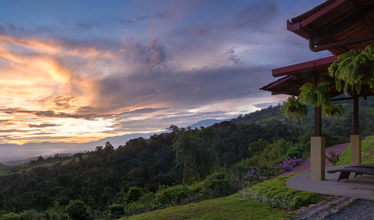 Casita-Sunrise.jpg