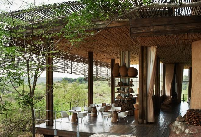791782-singita-lebombo-kruger-national-park-south-africa.jpg