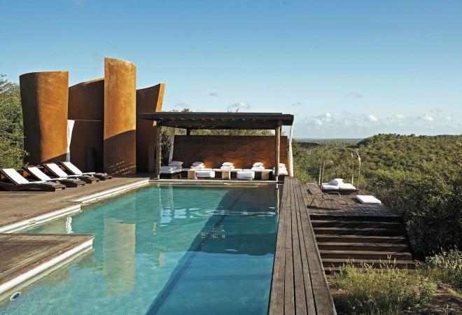 791785-singita-lebombo-kruger-national-park-south-africa.jpg