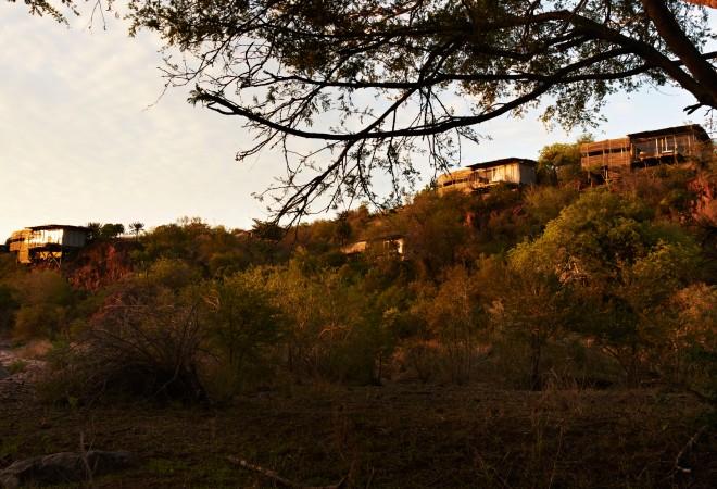 791789-singita-lebombo-kruger-national-park-south-africa.jpg