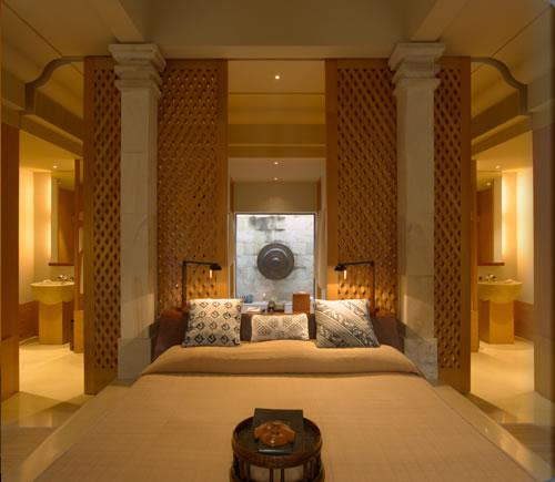 jiwo_suite_bedroom4_alb.jpg