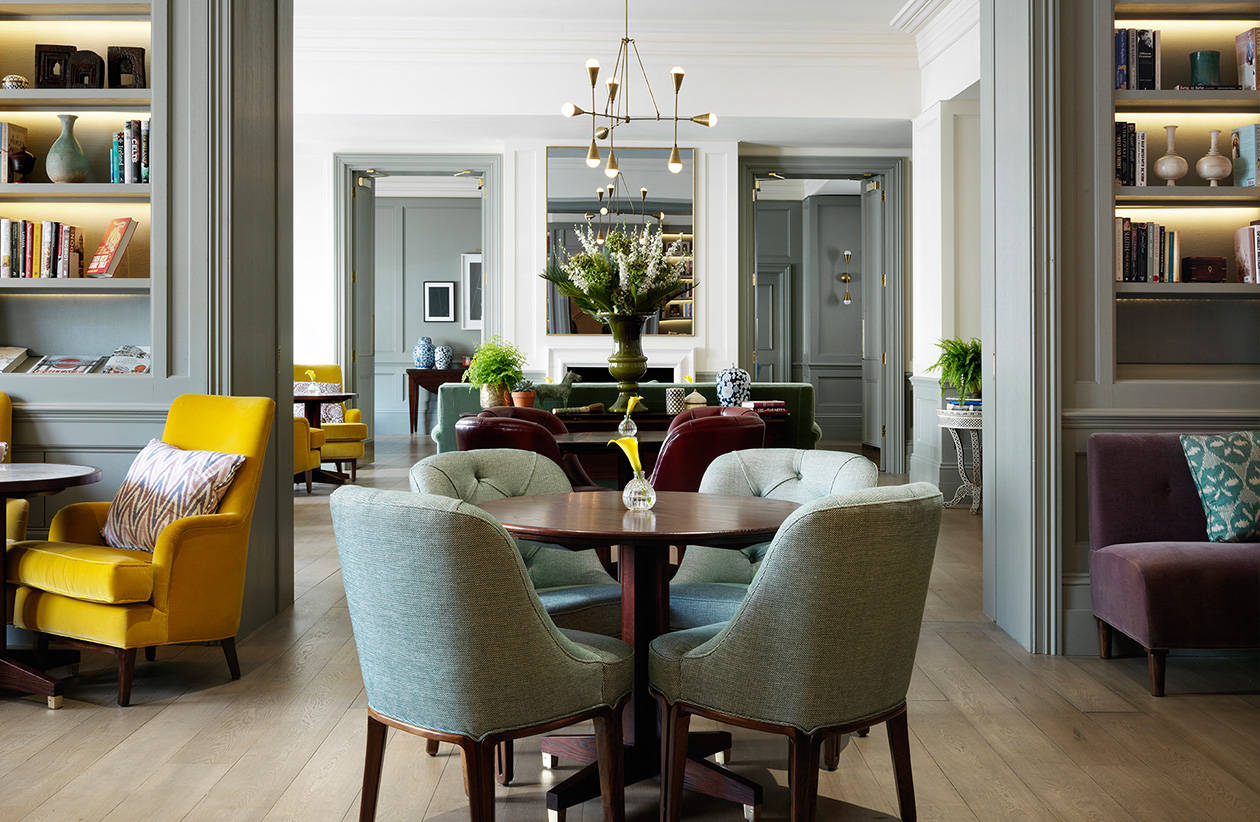 town-house-at-the-kensington-hotel_gallery_image.jpg