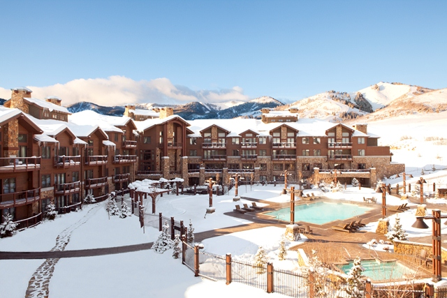 Park City Resort.jpg