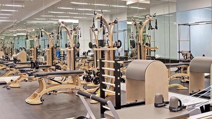 WA_fitness_6_745x420_FitToBoxSmallDimension_Center.jpg