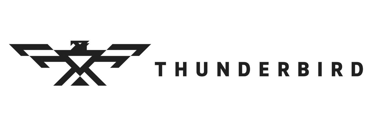 thunderbird.png