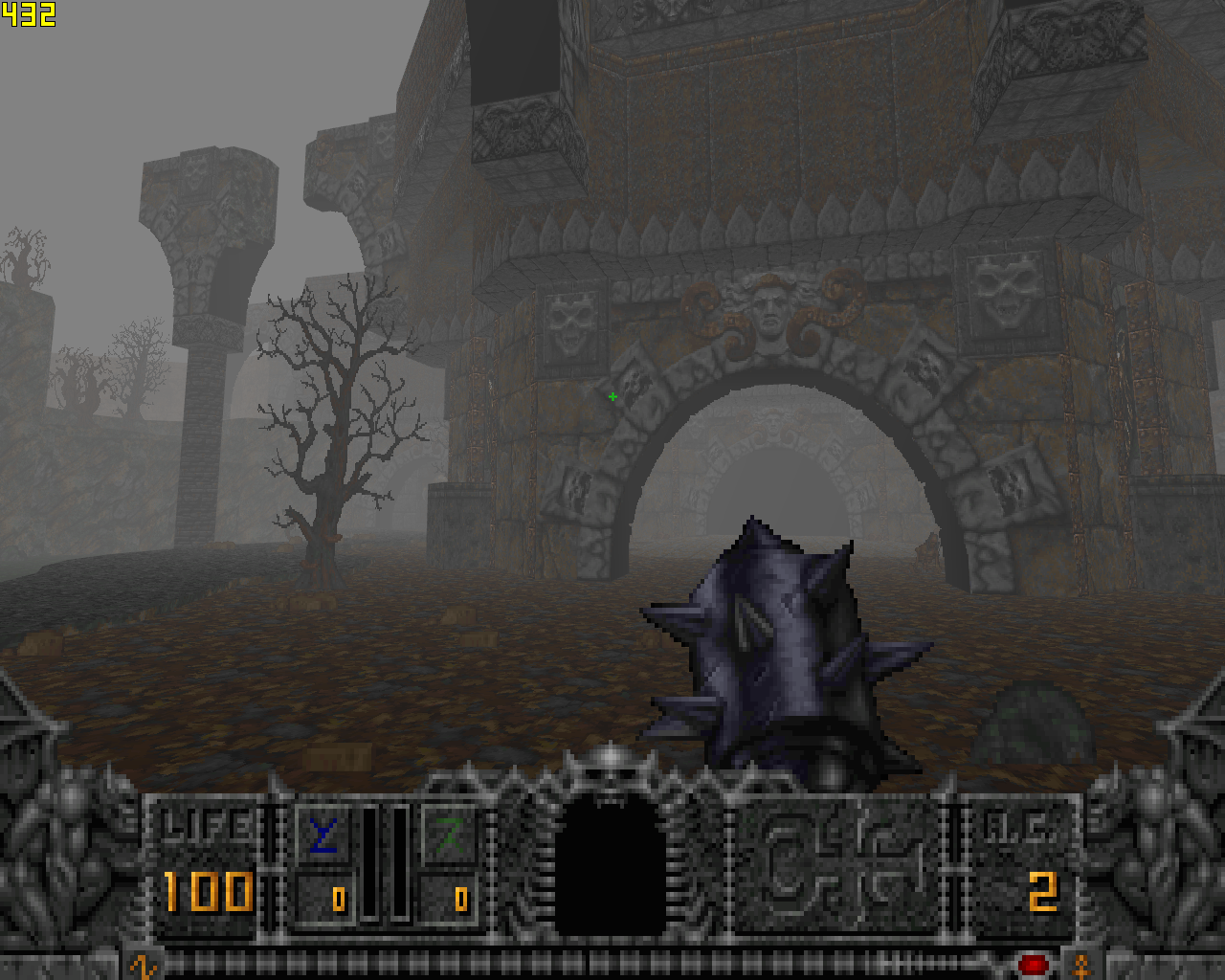 Screenshot_Hexen_20100428_185938.png