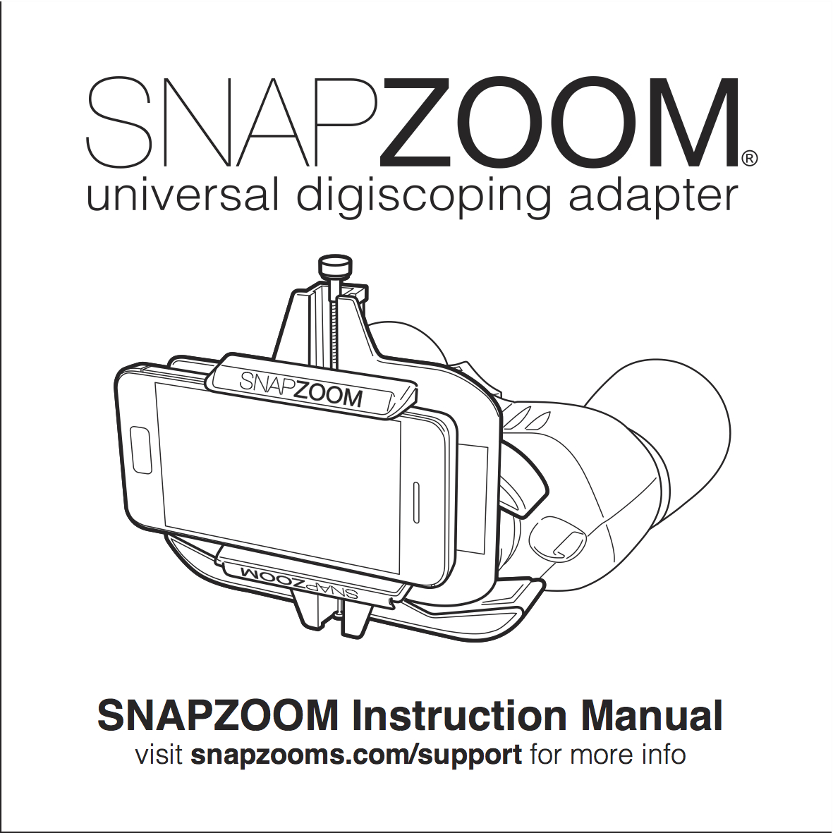 SZ instruction manual 1.jpg