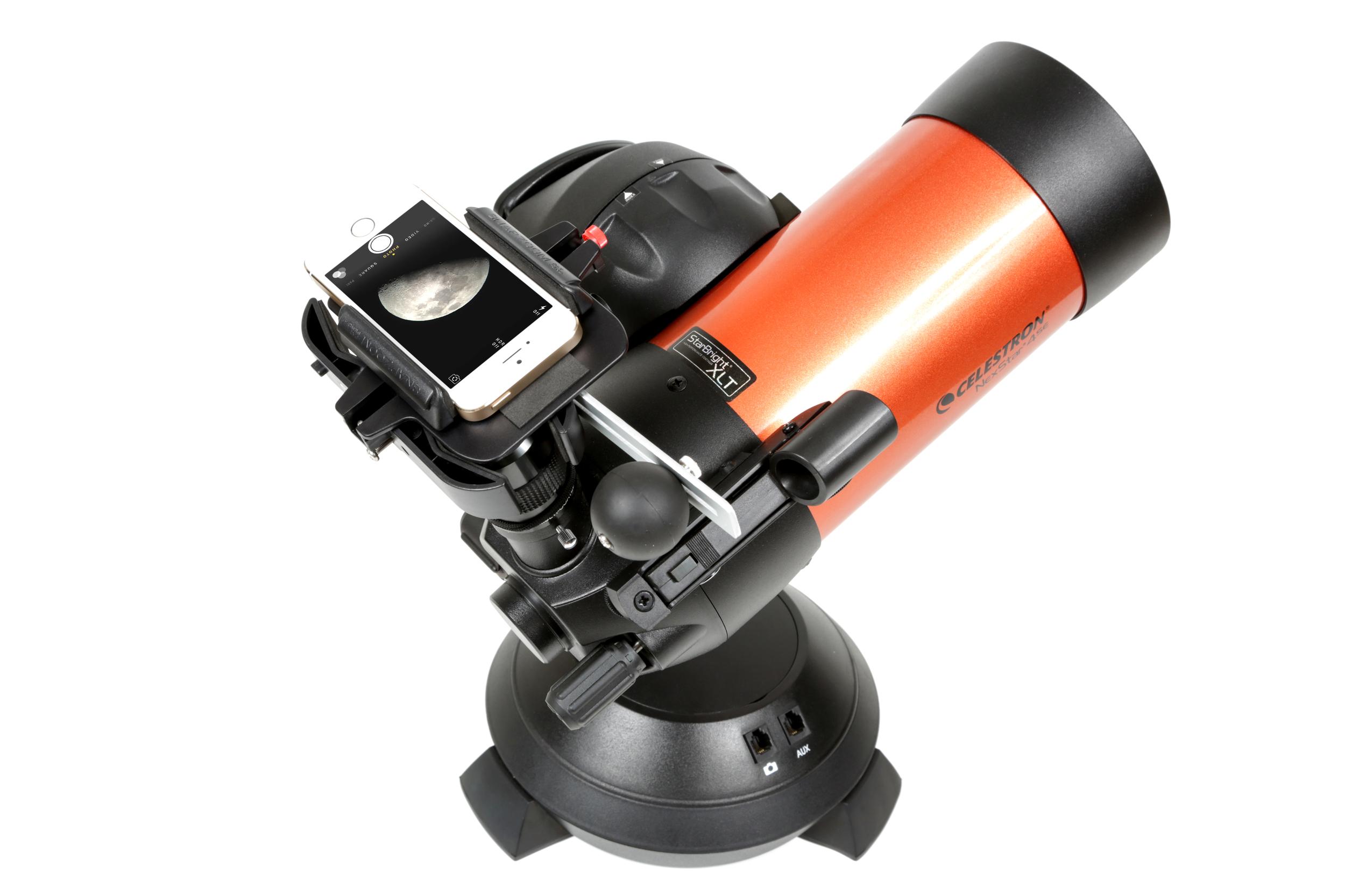 telescope w: CW.jpg