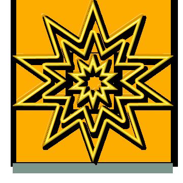 guest-rewards-star-words.png