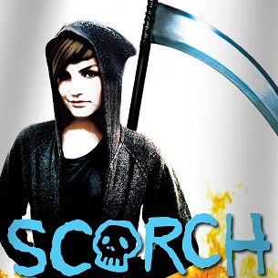 scorch icon.jpg