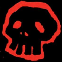 skull icon.jpg