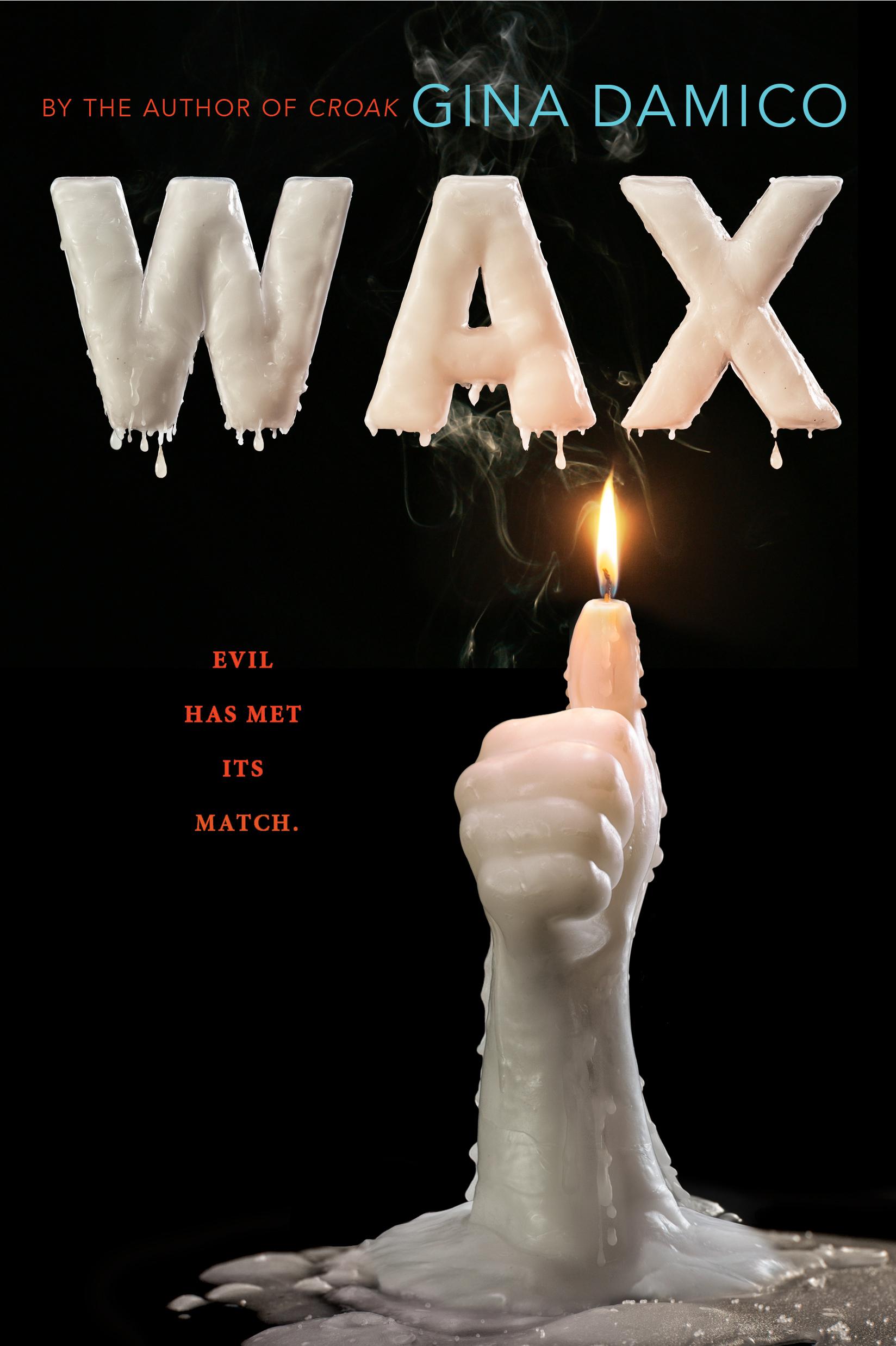 WAXa.jpg