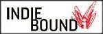 indiebound_logo_75_25.jpg