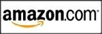 amazon_com_logo.jpg