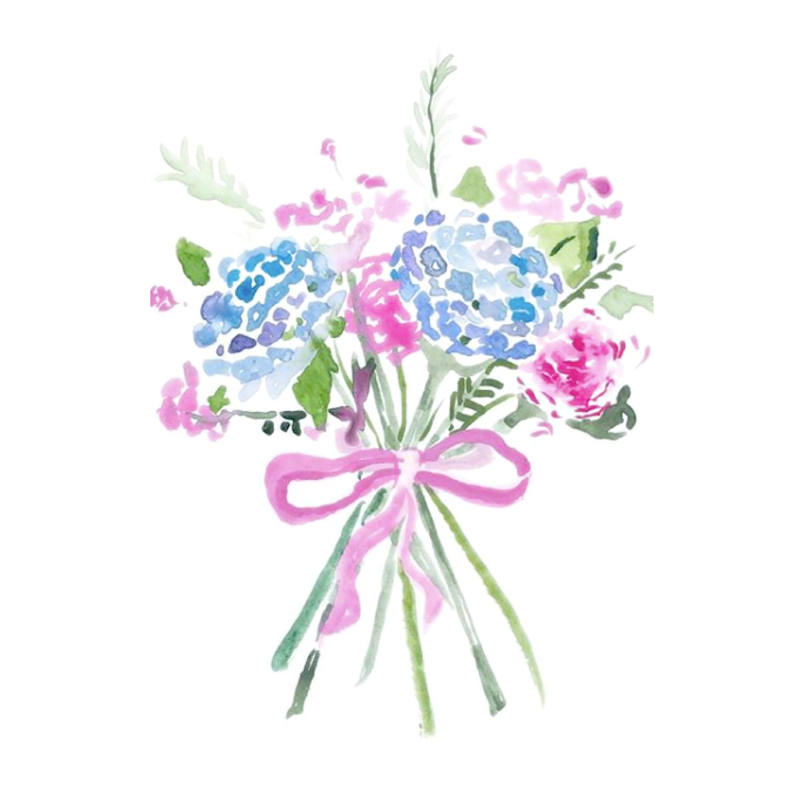 bouquet.001.jpeg
