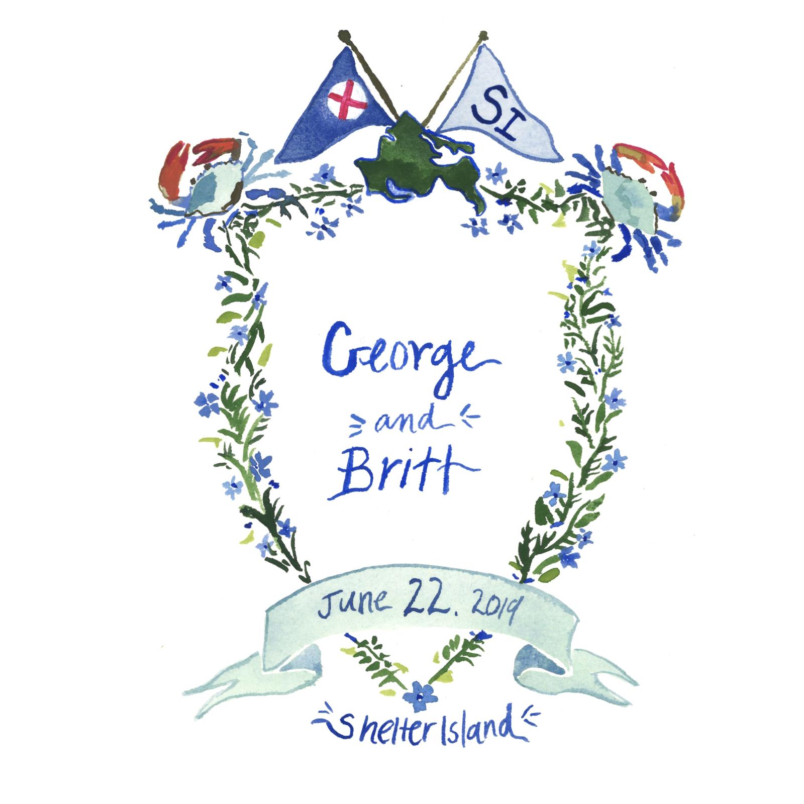 Britt and George.001.jpeg