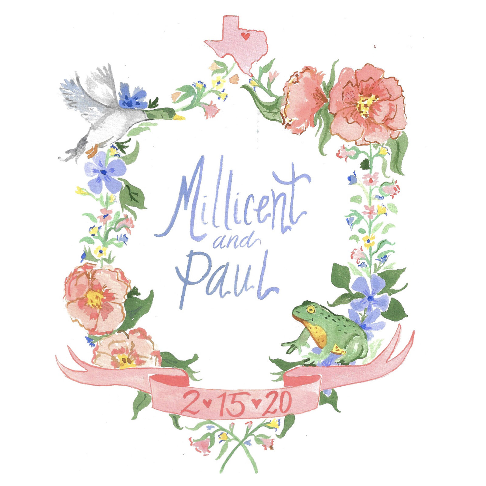 Millicent French Crest Final.001.jpeg