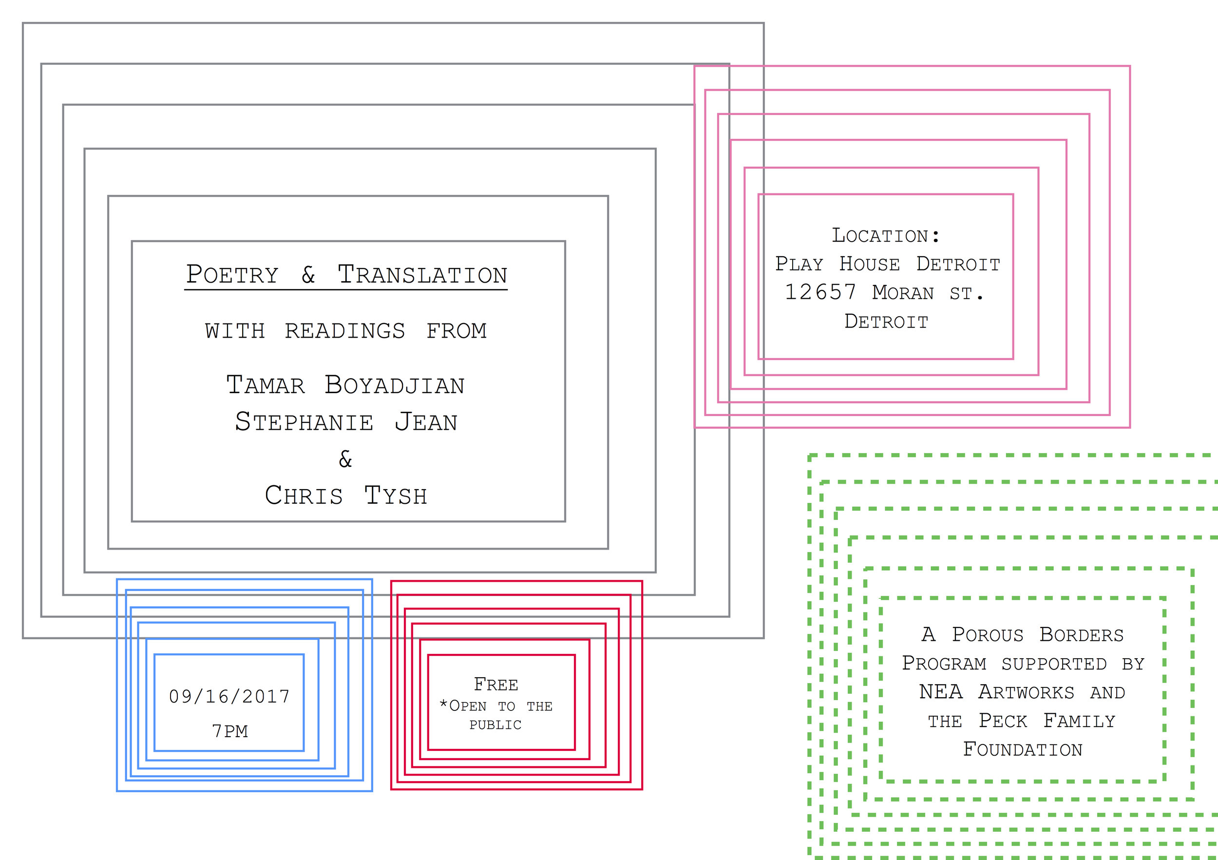 poetry and translation.jpg