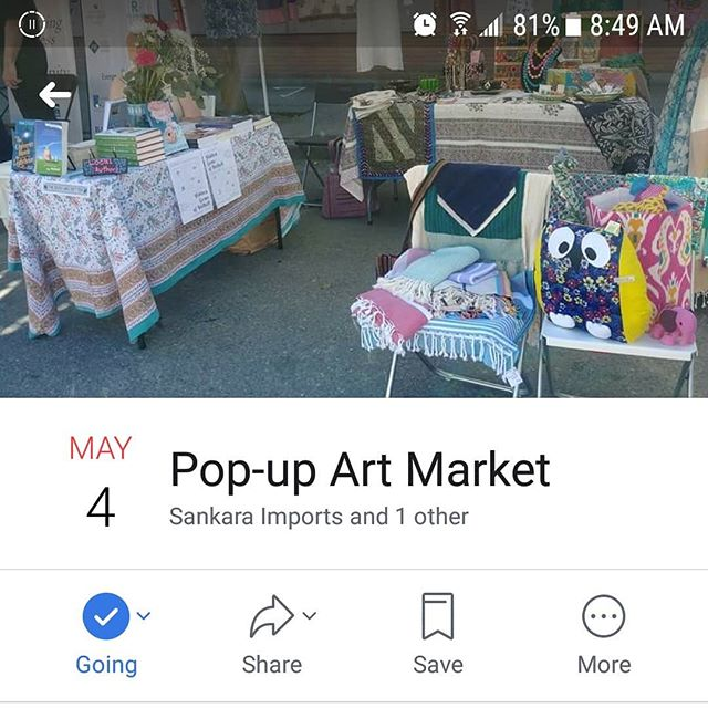 I was out of town for a couple weeks and let the social media slack, but loook if your in the #bothell area we are having a pop up market tomorrow with @sankara_imports @the_neverending_bookshop hop on by and join the fun . . .  #pnwcreatives #mjposton_art #illistratorsofinstagram #instaart #art #illustration #gift #shopsmall #artgift #supportart #popup #popupshop