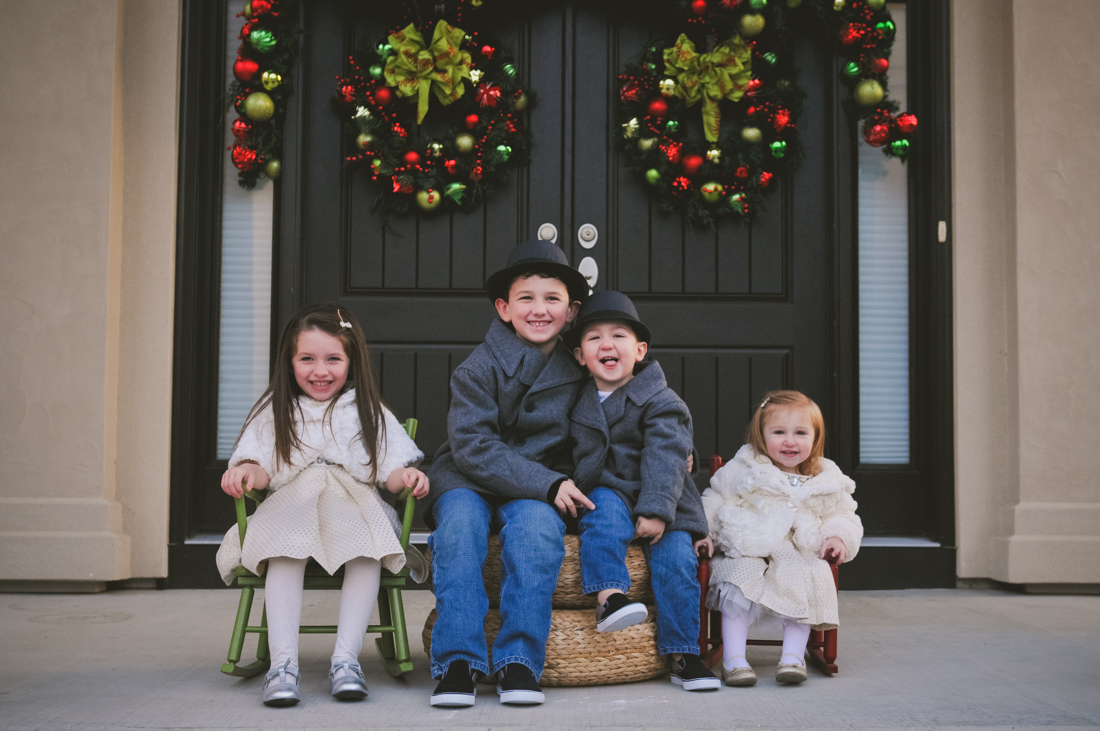 MUCCINO-family-WEB-5714.jpg