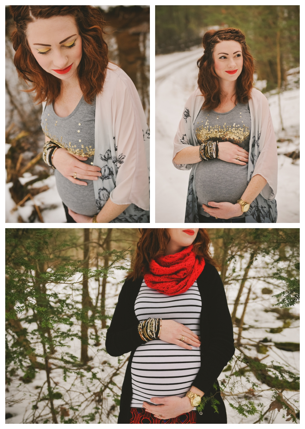 ANDERSON-maternity-WEB-8880.jpg