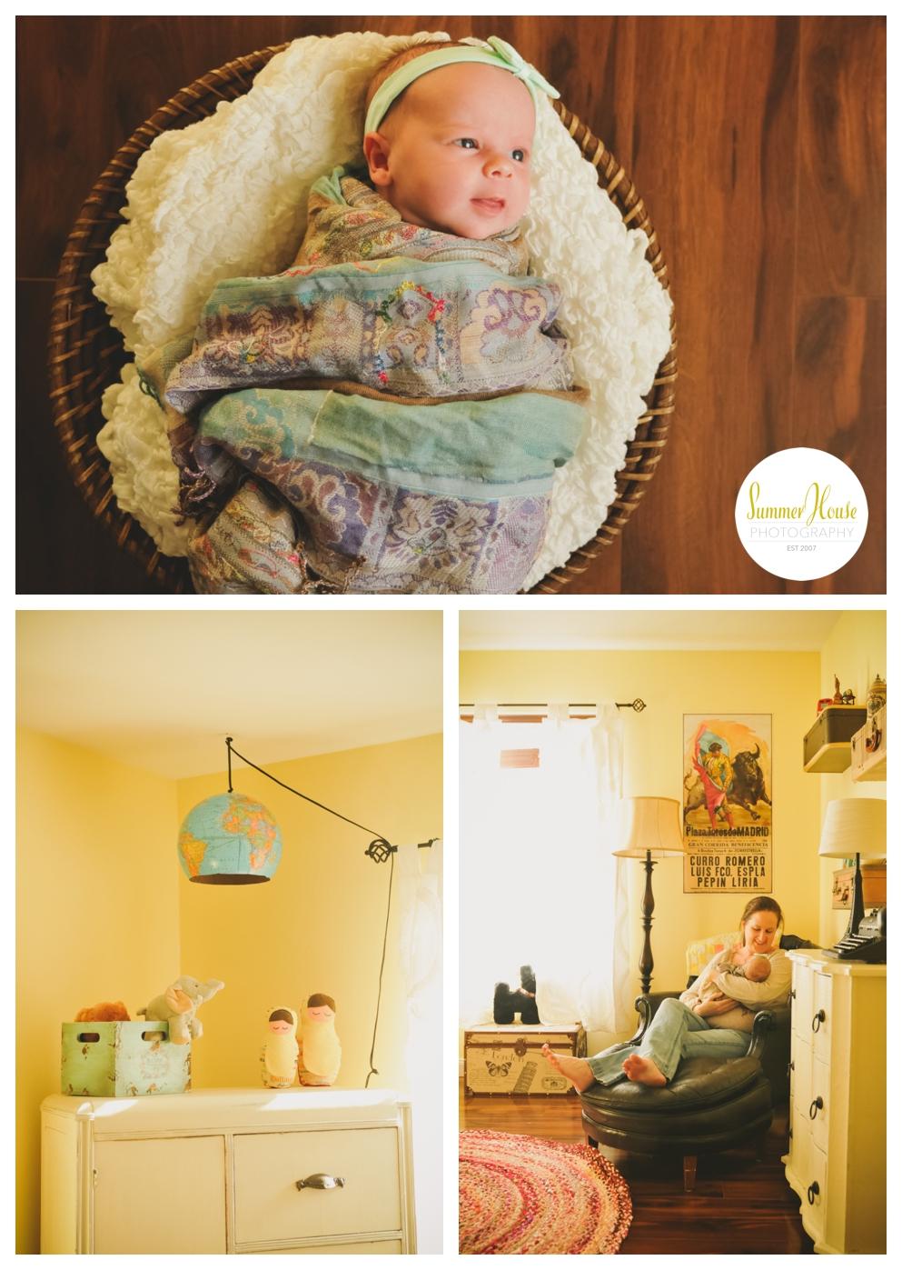 KENNEDY-newborn-WEB-9835.jpg