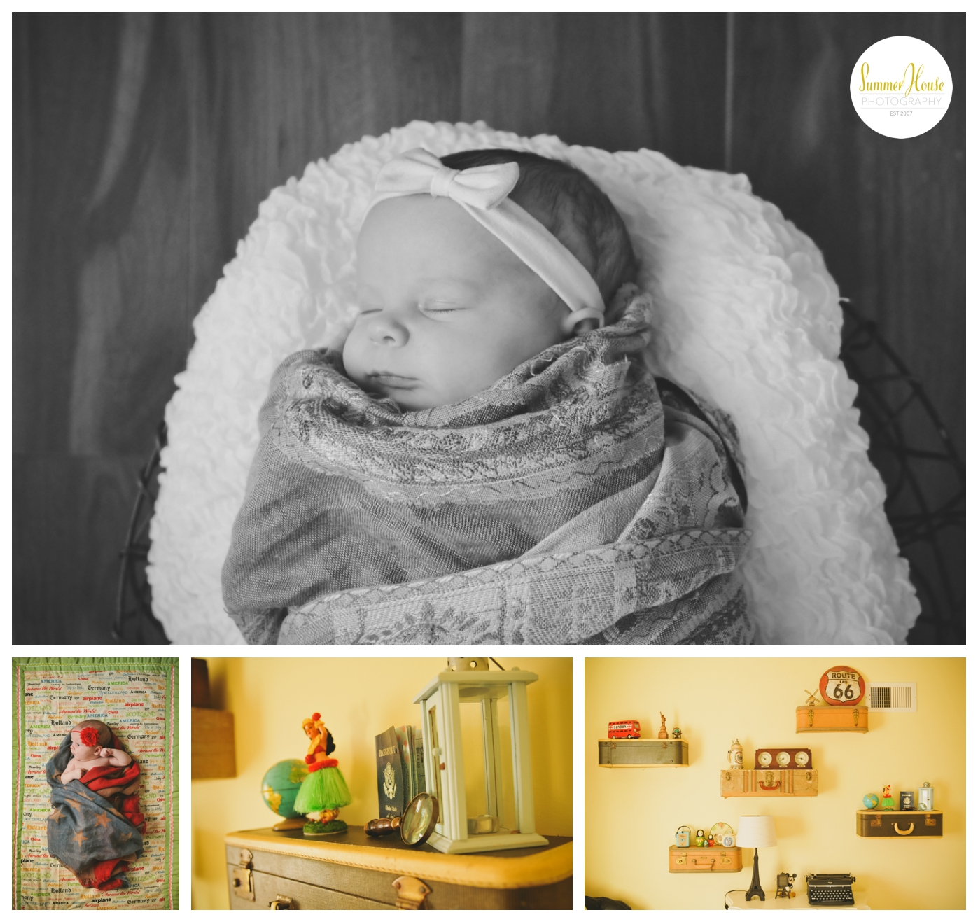 KENNEDY-newborn-WEB-9884.jpg