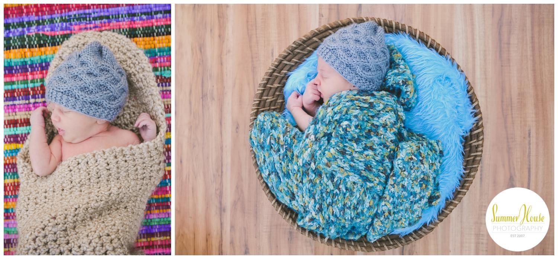 DAVILA-newborn-PROOFS-3179.jpg