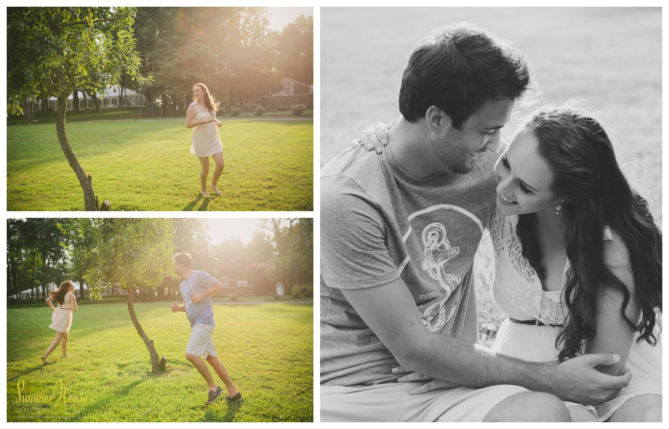 LANG-engagement-PROOFS-0097.jpg