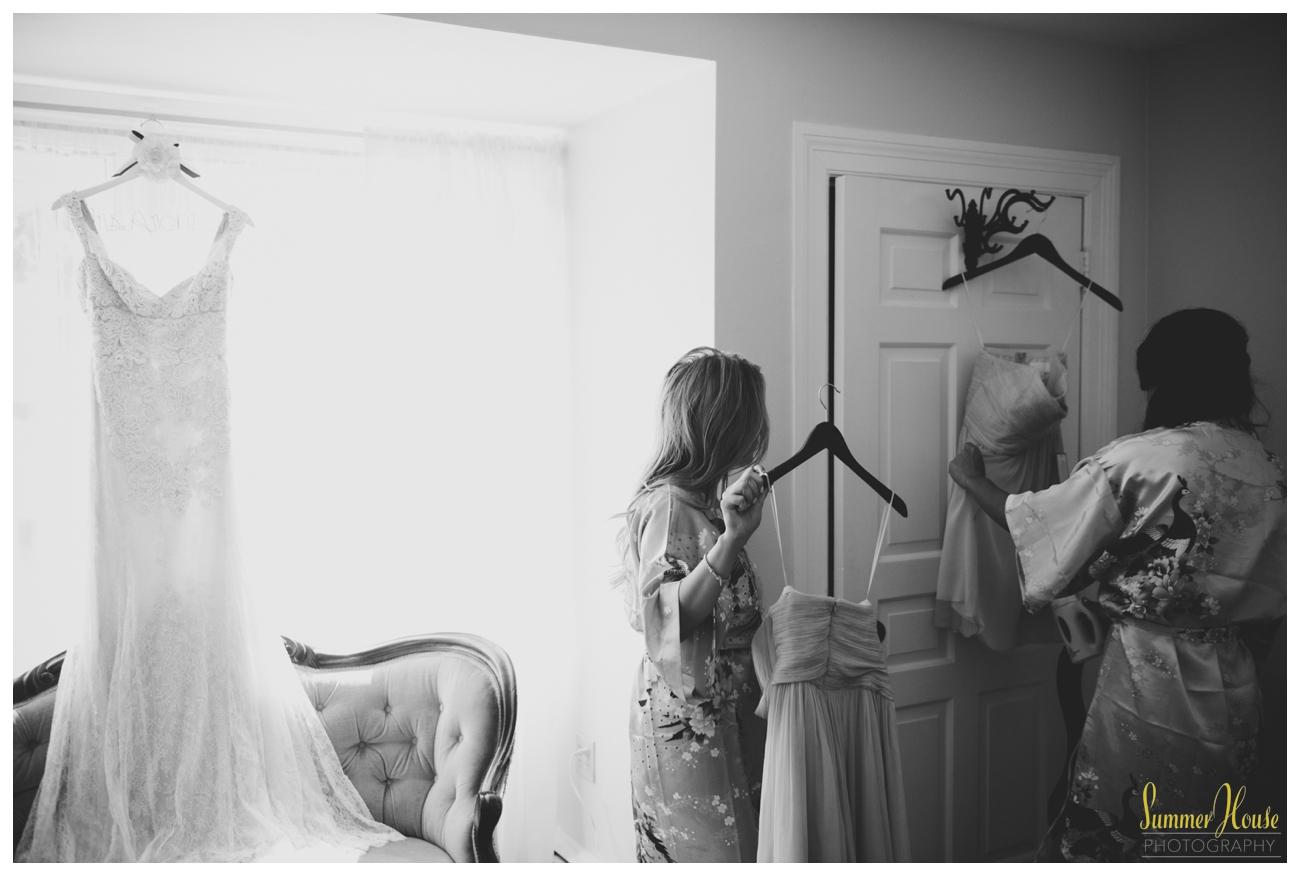 HISTORIC SHADY LANE WEDDING PHOTOGRAPHER-0982.jpg