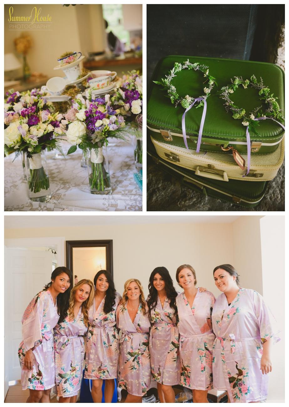HISTORIC SHADY LANE WEDDING PHOTOGRAPHER-0913.jpg