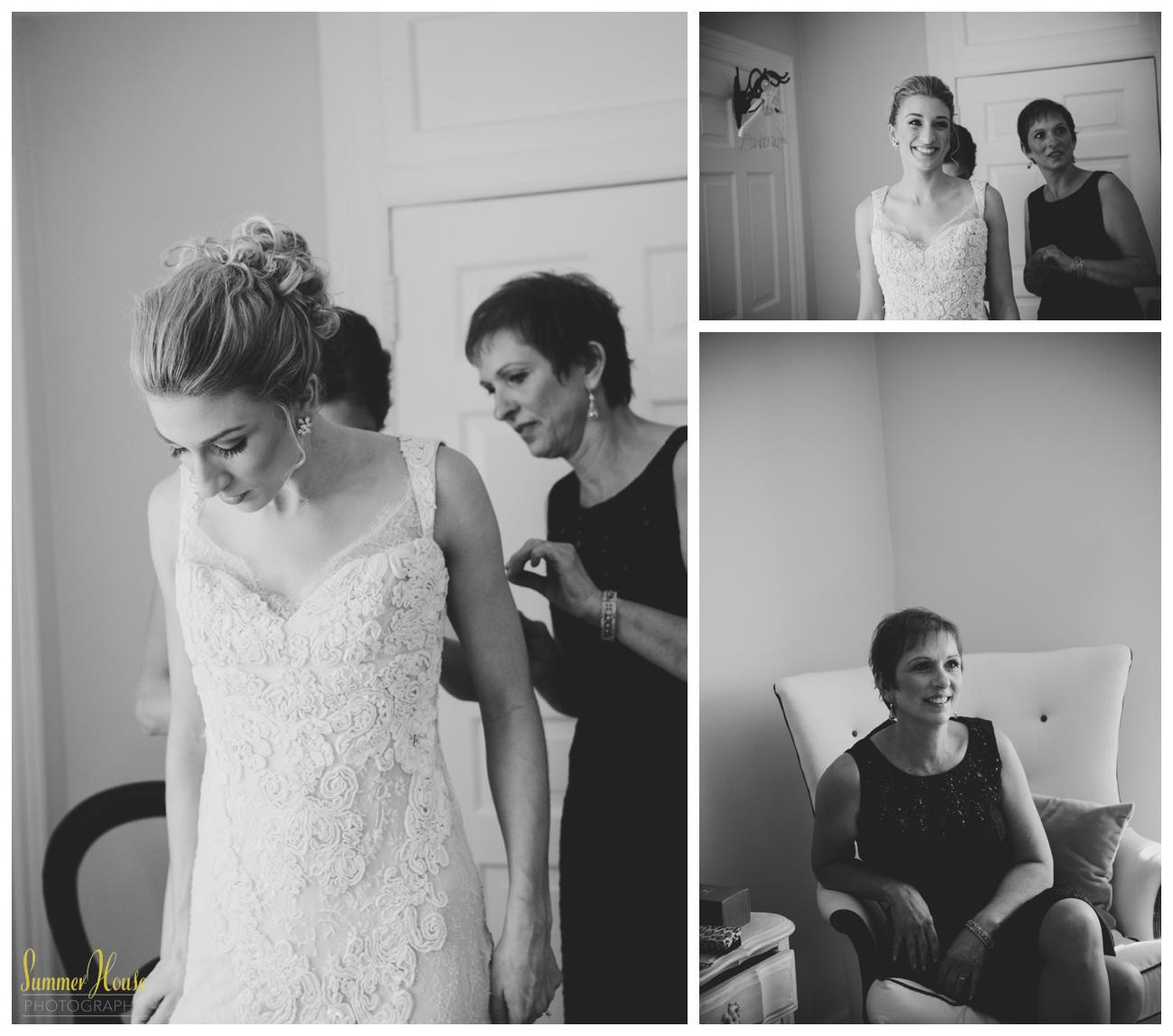 HISTORIC SHADY LANE WEDDING PHOTOGRAPHER-1082.jpg