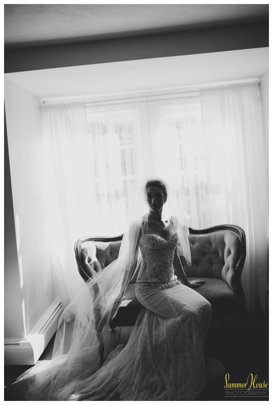 Historic Shady Lane Wedding Photography York pa