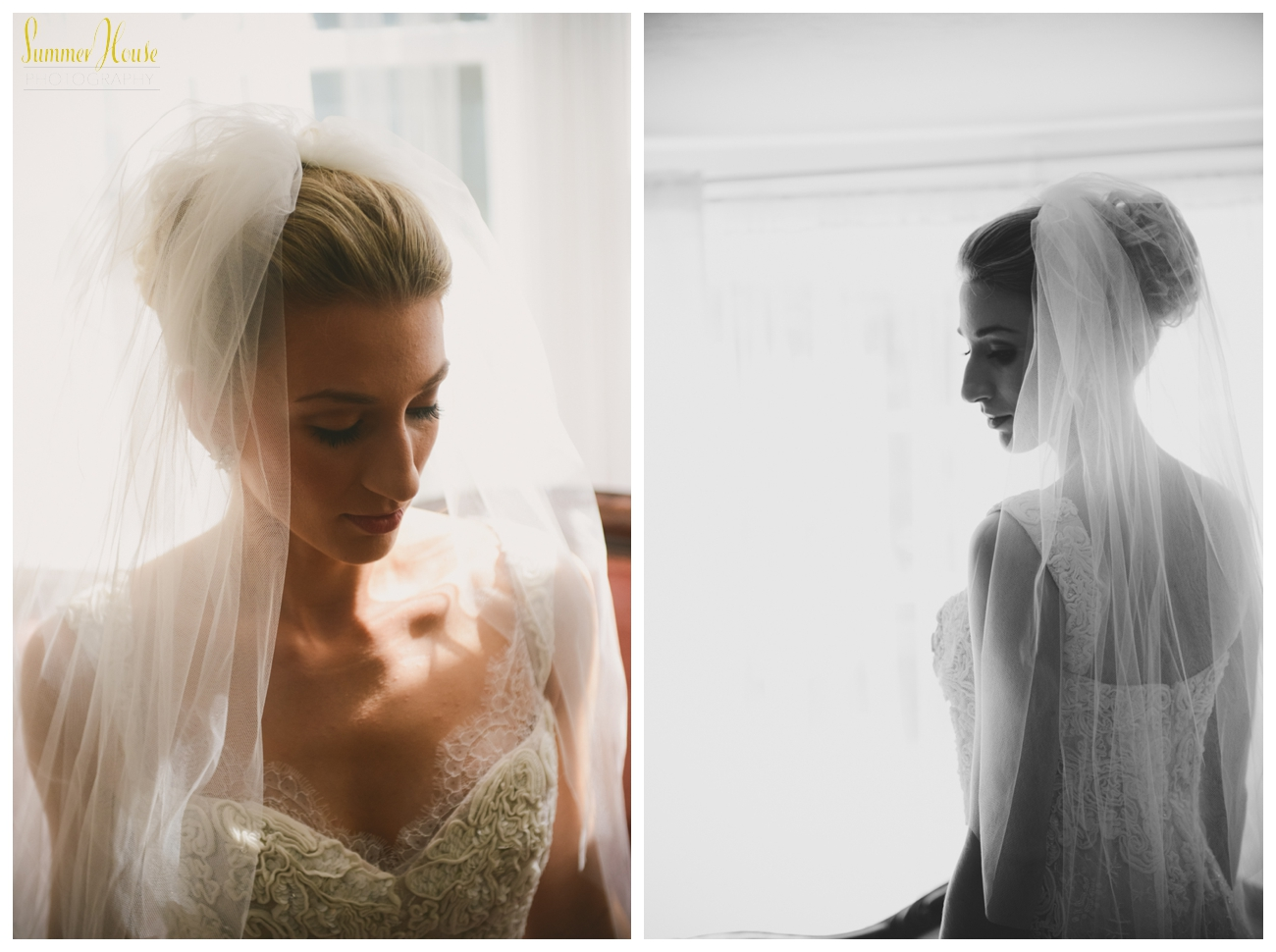 Historic Shady Lane Photography York PA wedding