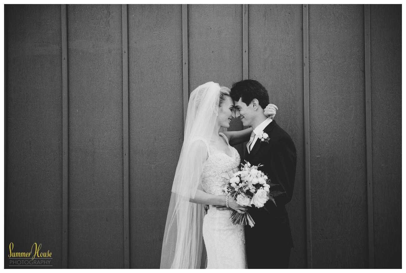 Historic Shady Lane Wedding Photographer York pa