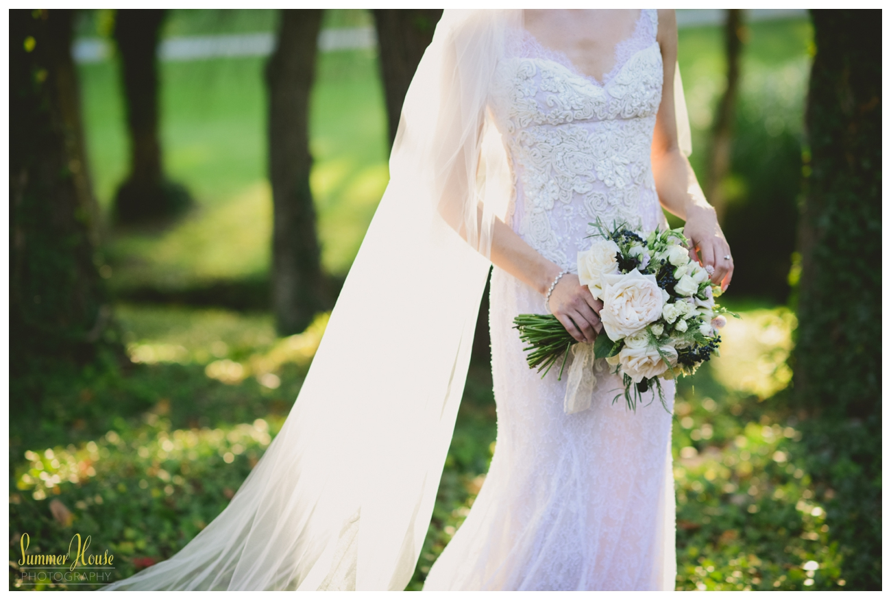 HISTORIC SHADY LANE WEDDING PHOTOGRAPHER-1750.jpg