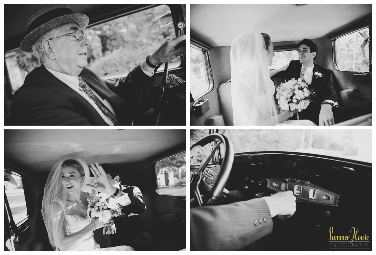 York Pa Destination Wedding PHotographer