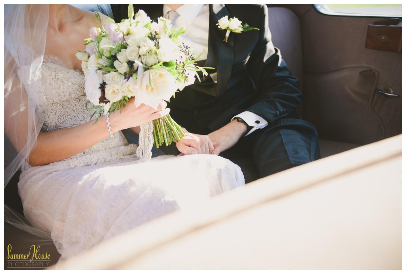 HISTORIC SHADY LANE WEDDING PHOTOGRAPHER-1619.jpg