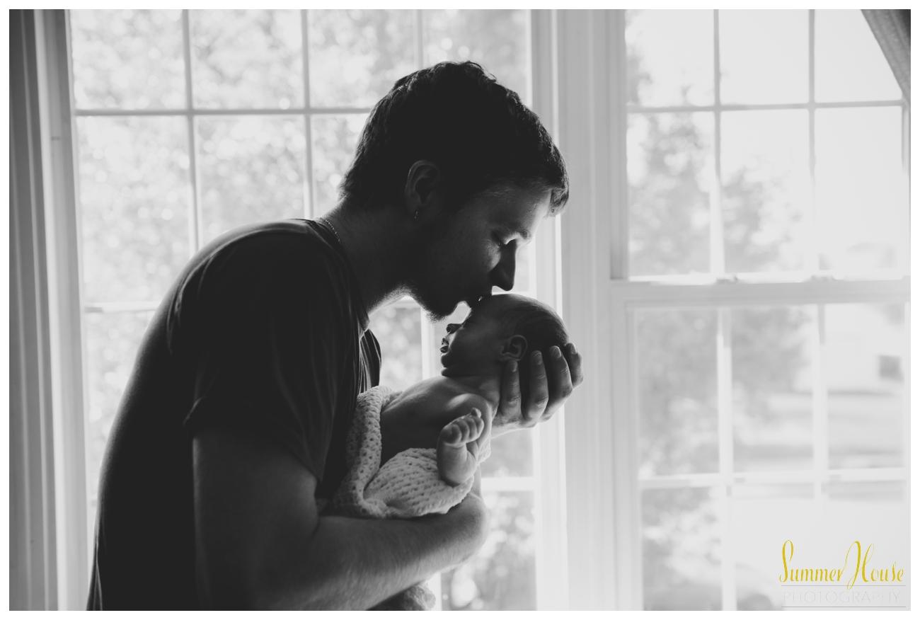 york pa newborn photographers