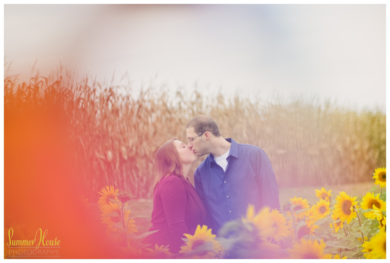 wedding photographers in york pa