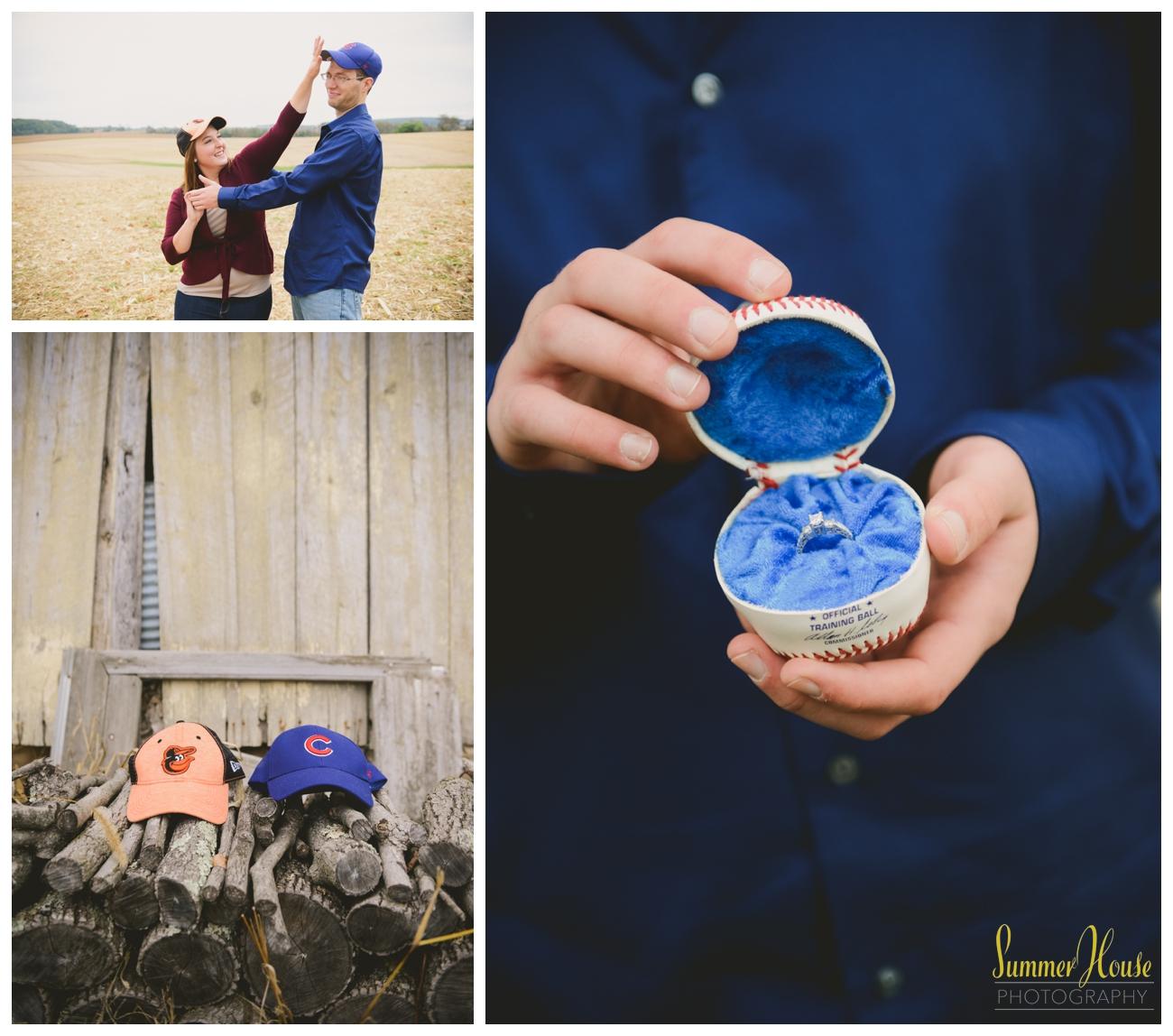 wedding photographers in lancaster pa