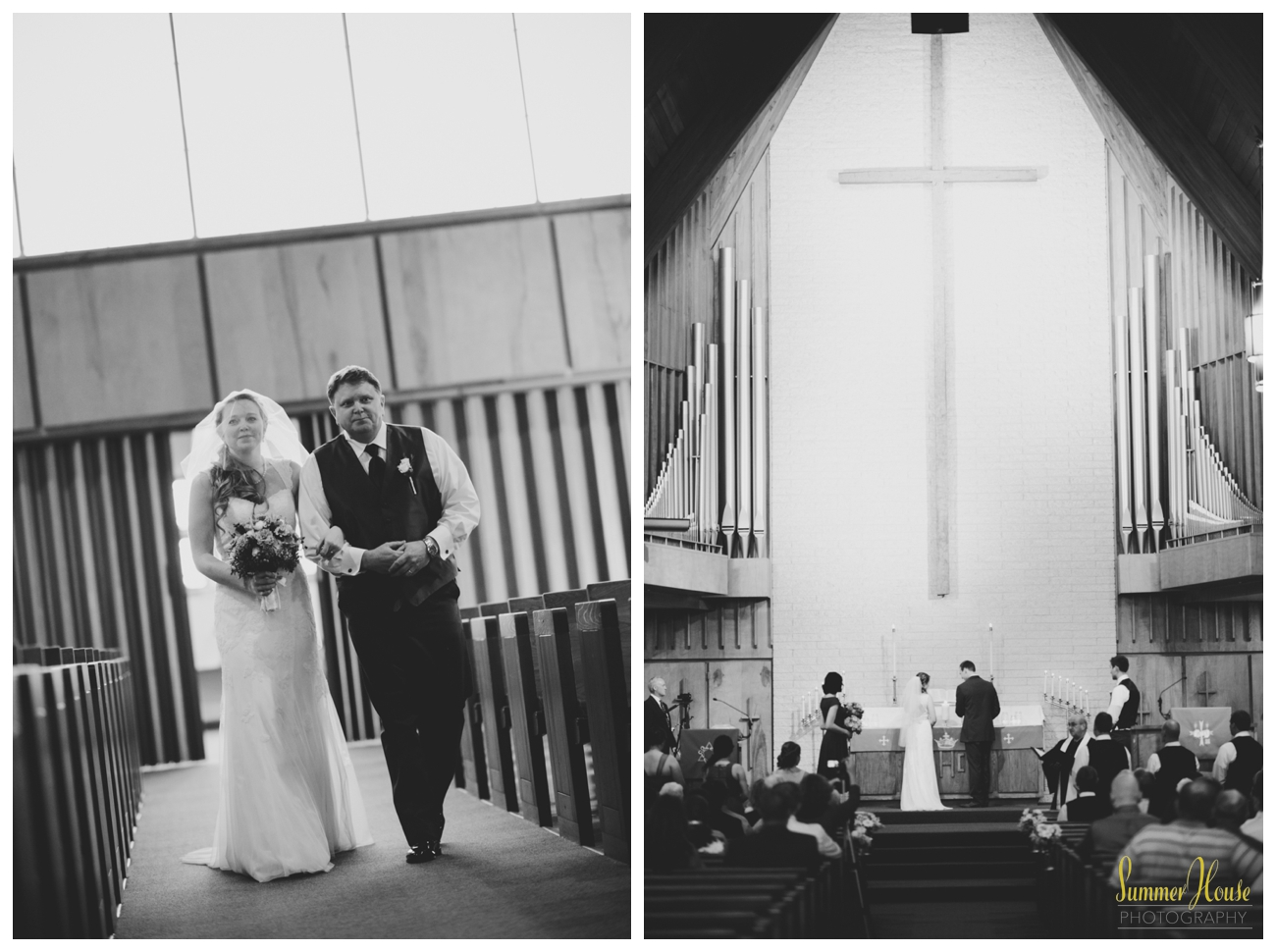 Historic Shady Lane Wedding photographer