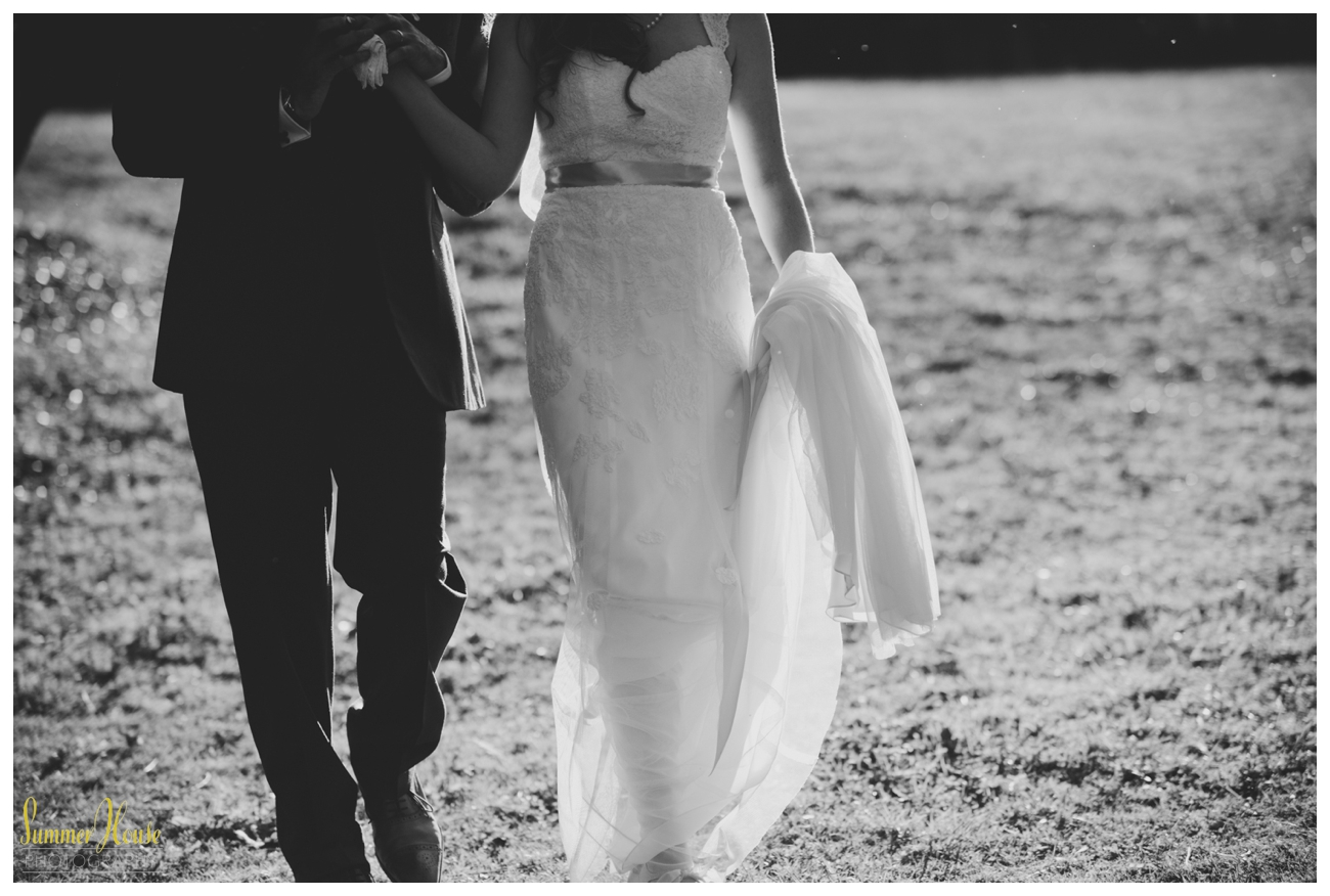 Historic Shady Lane Wedding photographer