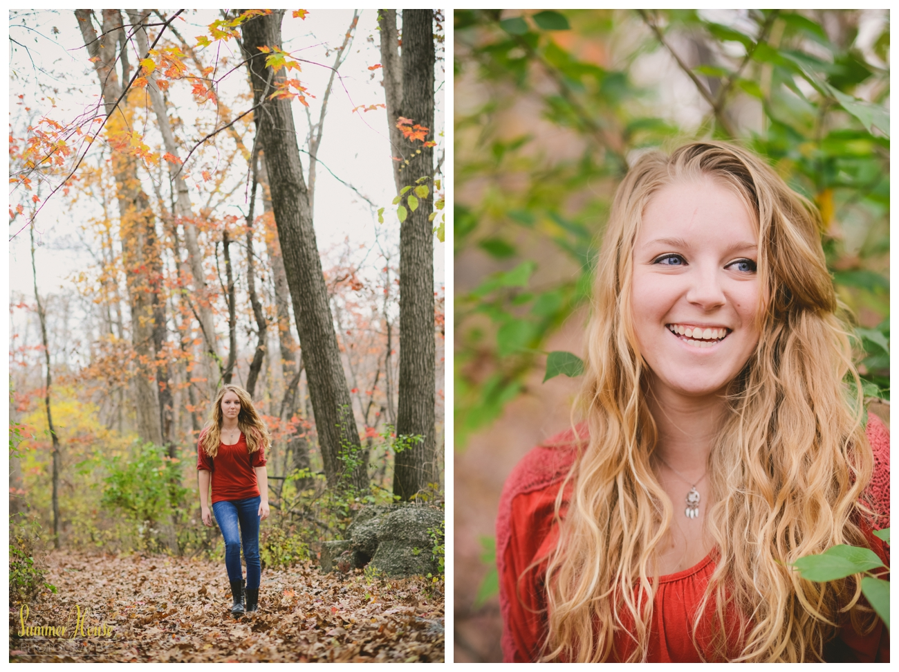 york pa senior photographer