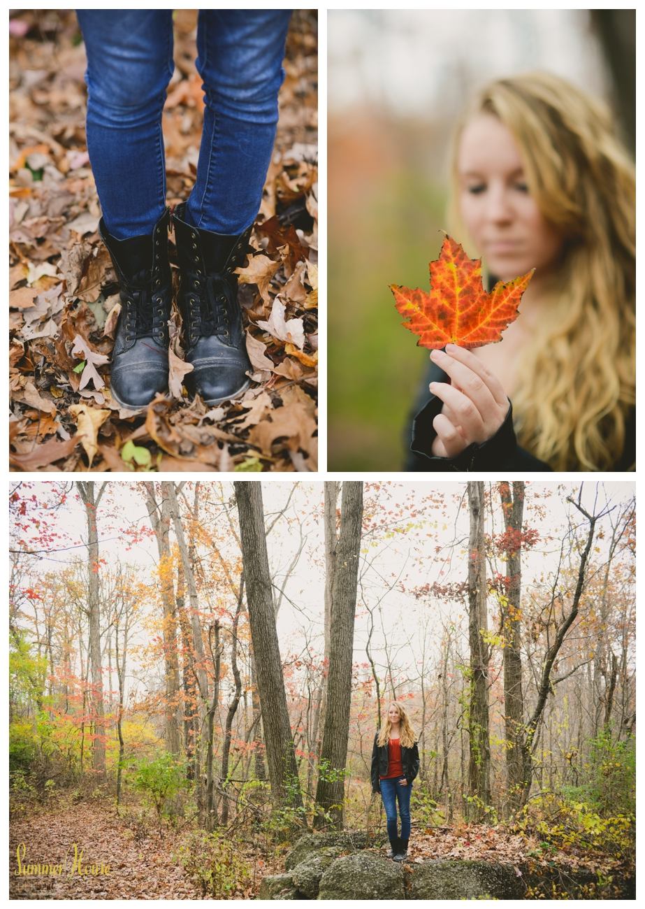 york pa senior picture photographer