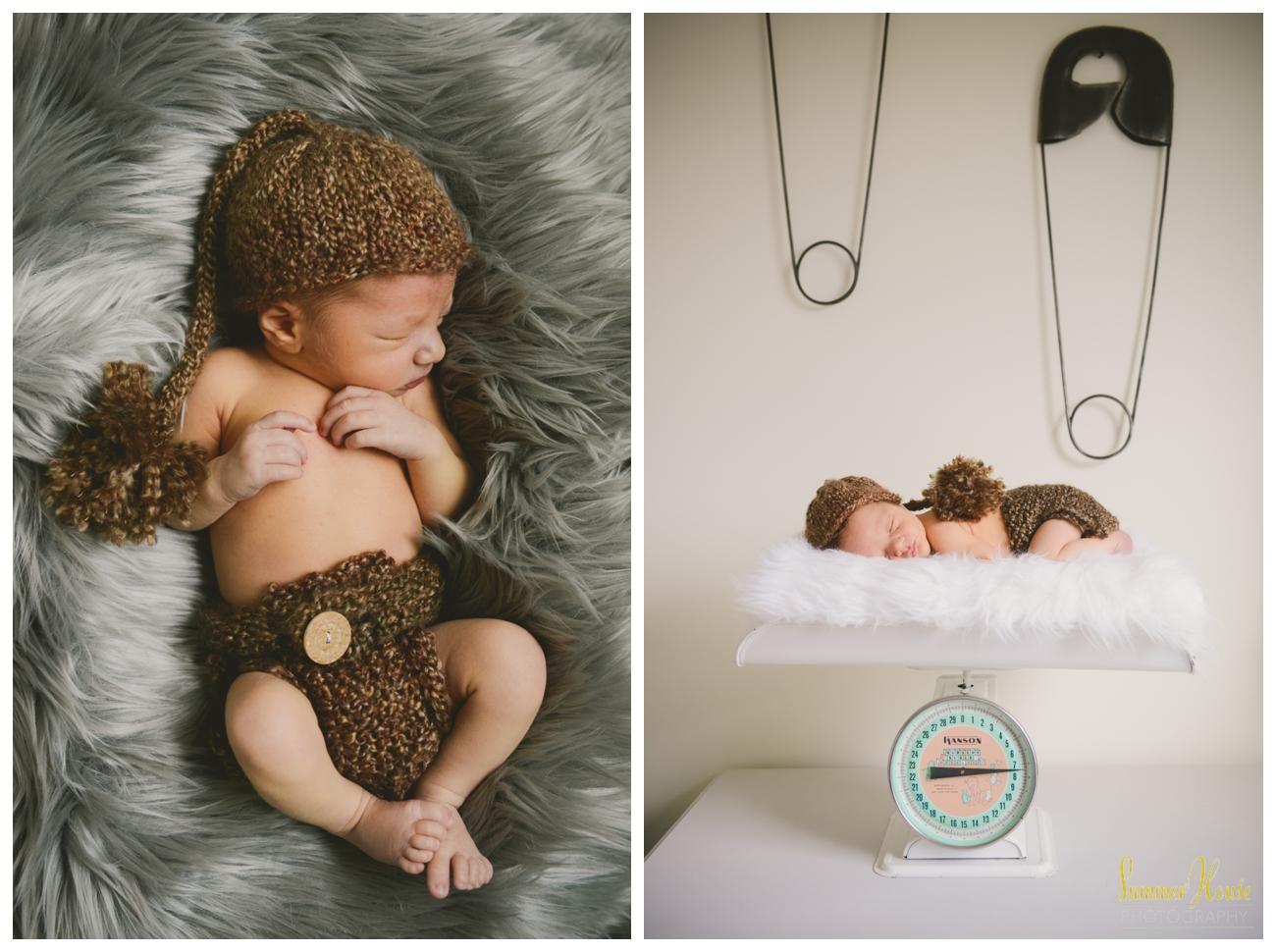 york pa newborn photographer