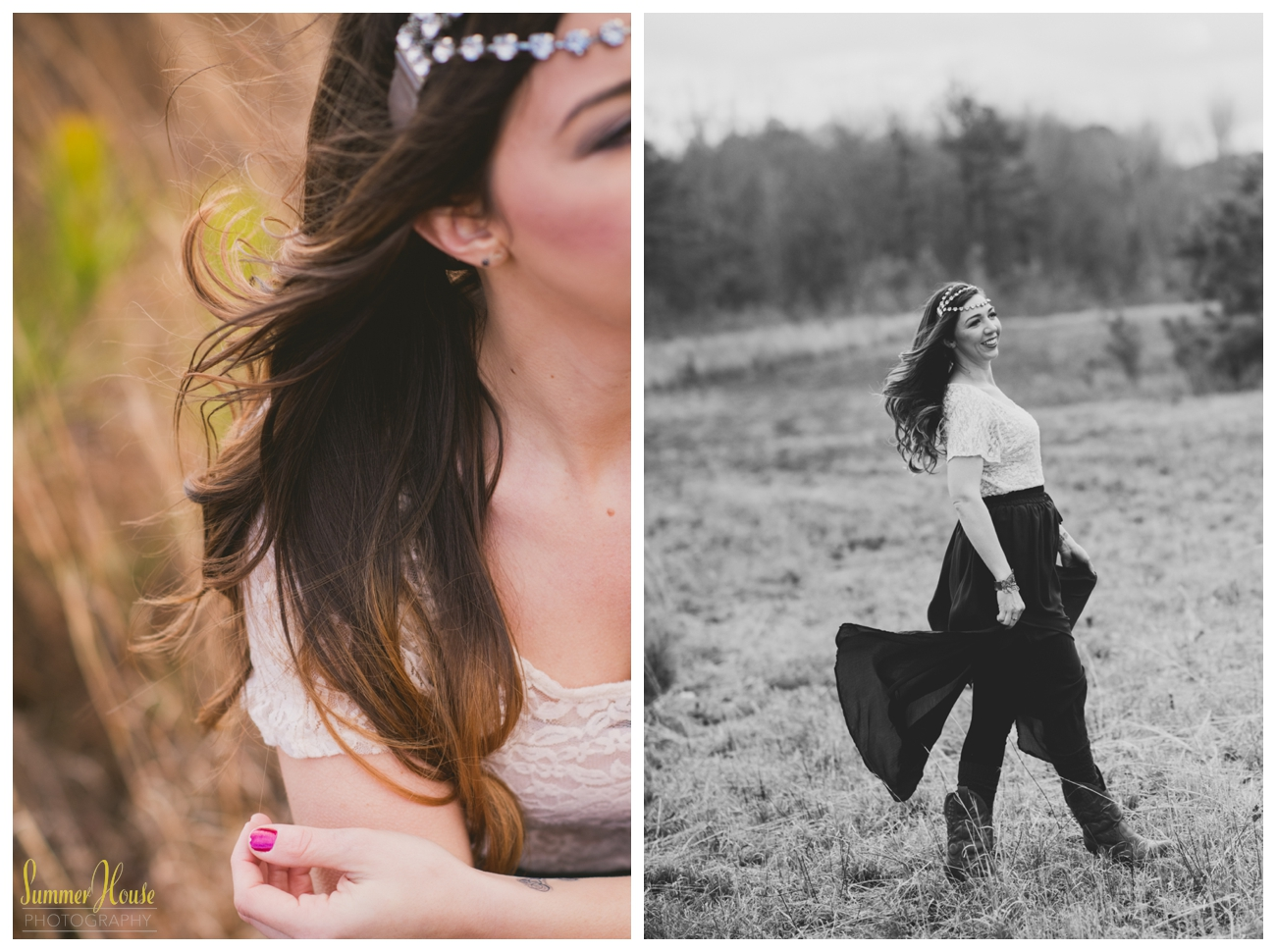 pennsylvania boho photography