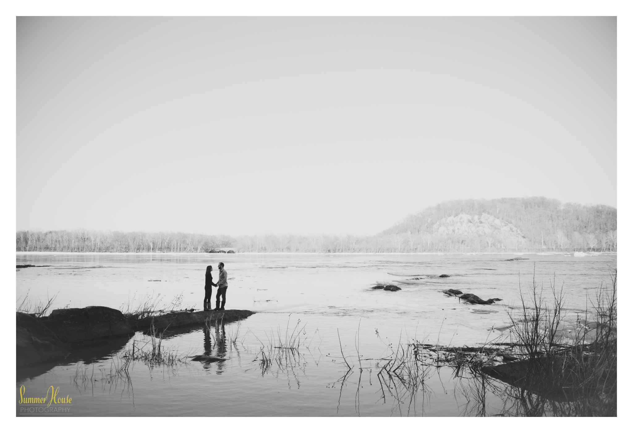 lancaster pa river wrightsville engagement