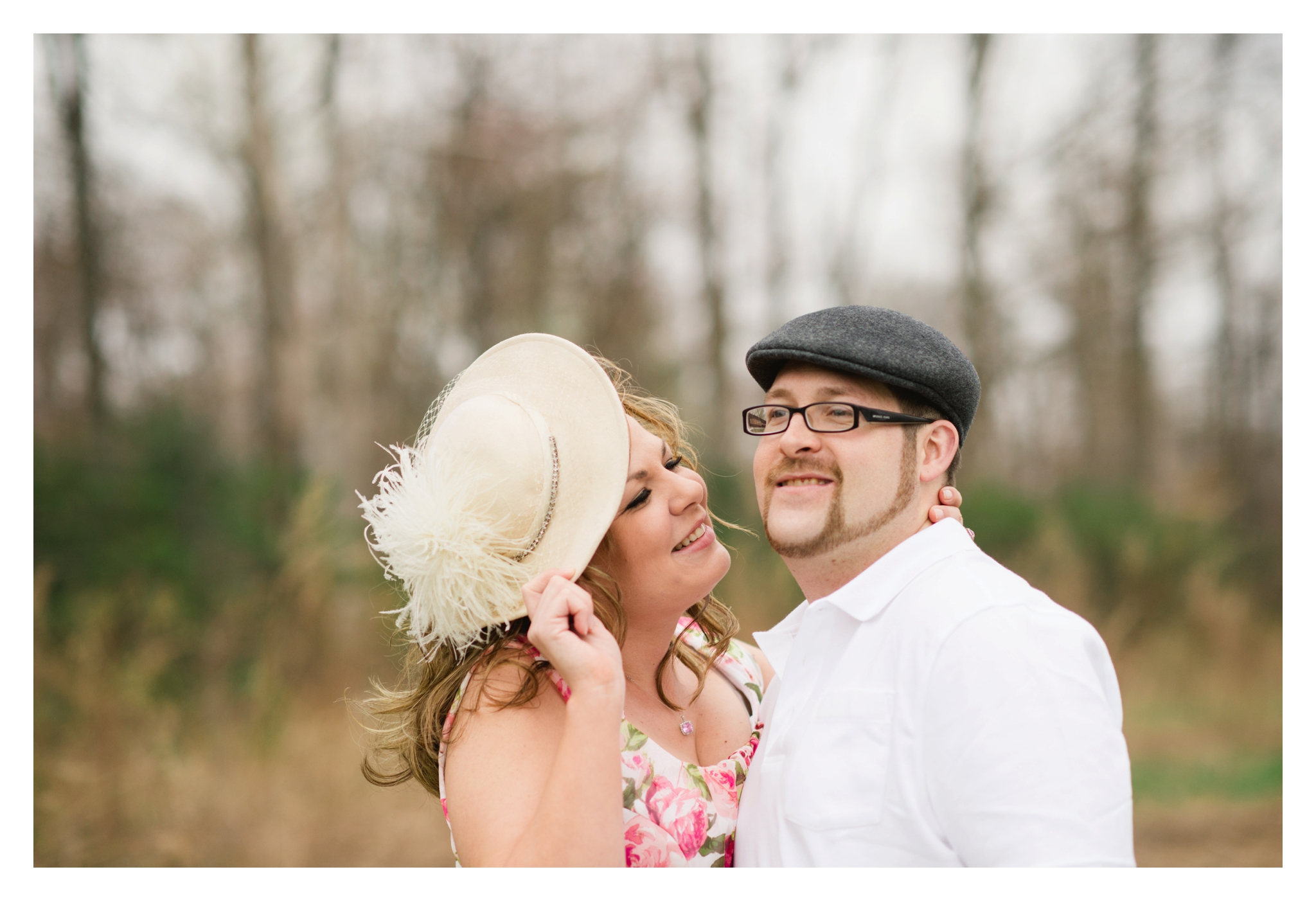york pa wedding photographer