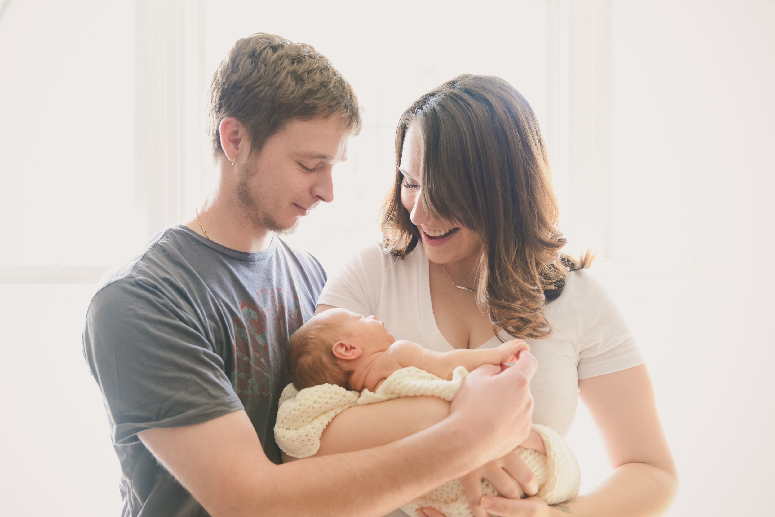 FAUST-newborn-PROOFS-9628.jpg